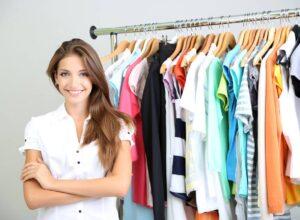 cheap womens clothing