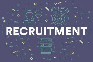Financial Impact of Poor Recruitment Compliance