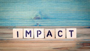 Impact of Compliance in Recruitment
